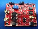 fsa3157h-mode mezclador de RF módulo–(un)