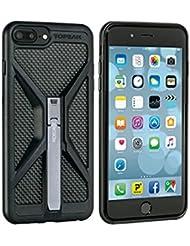Topeak RideCase - pour iPhone 6+/6S+ sans support noir 2017