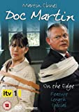 Doc Martin - The Edge - Feature Length Special (Exclusive to Amazon.co.uk) [DVD] [Edizione: Regno Unito]