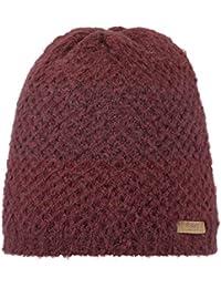 6c8537193db619 Amazon.es: Varios - BARTS / Sombreros y gorras / Accesorios: Ropa