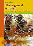ISBN 3800182890