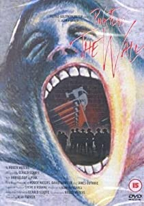"""Afficher """"Pink Floyd, the wall"""""""