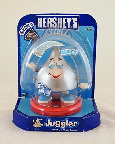 hersheys-kisses-juggler