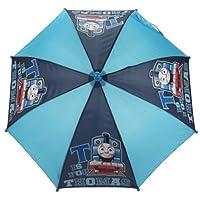Thomas The Tank Engine Umbrella (Blue)