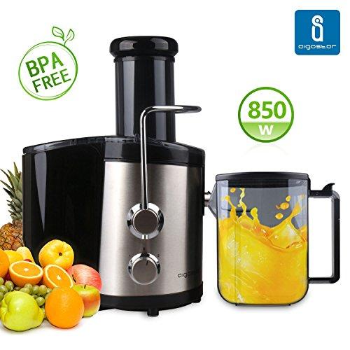 aigostar-myfrappe-black-30imx-licuadora-para-verduras-vegetales-y-frutas-de-dos-velocidades-850-wati