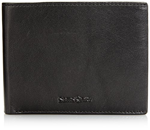 samsonite-54566-1041-success-slg-monedero-color-negro