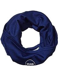HAD Head Accessoires Merino