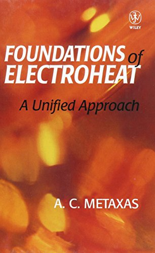 foundations-of-electroheat-a-unified-approach