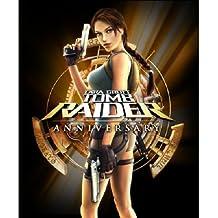 Tomb Raider Anniversary [Download]