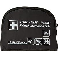 Leina Werke REF 50008 SW Freizeit-Tasche preisvergleich bei billige-tabletten.eu