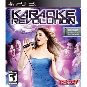 Karaoke Revolution [Edizione: Germania]