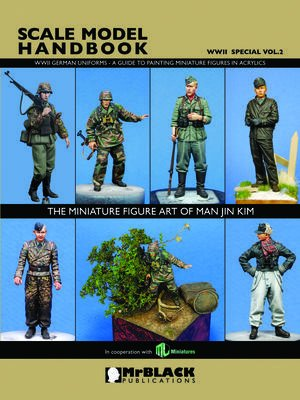 scale-model-handbook-wwii-special-02
