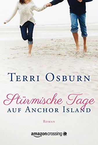 sturmische-tage-auf-anchor-island