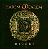 Songtexte von Harem Scarem - Higher