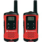 Walkie-talkie - Best Reviews Guide