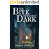 The Bite of Forest Dark (Bytarend Book 4)
