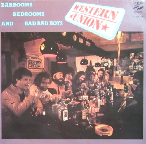 barrooms-bedrooms-and-bad-bad-boys-vinyl-record-vinyl-lp