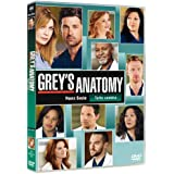 Grey's Anatomy - Stagione 09