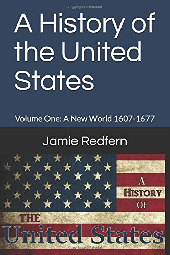 geographical redfern Ebooks, / earth sciences / by david redfern / file size 335 mb aqa geography student guide component 2 human geography :.