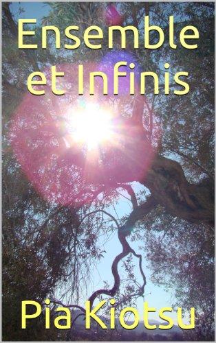 Ensemble et Infinis