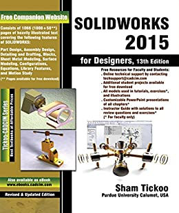 catia v5 book by sham tickoo pdf