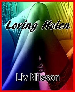 Helens stories erotica
