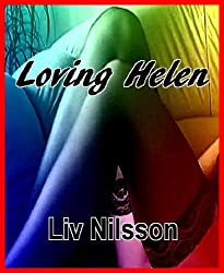 Loving Helen: An Erotic Story of Lesbian Submission