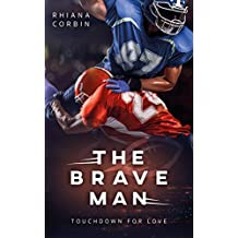 The Brave Man (Touchdown for Love 3)