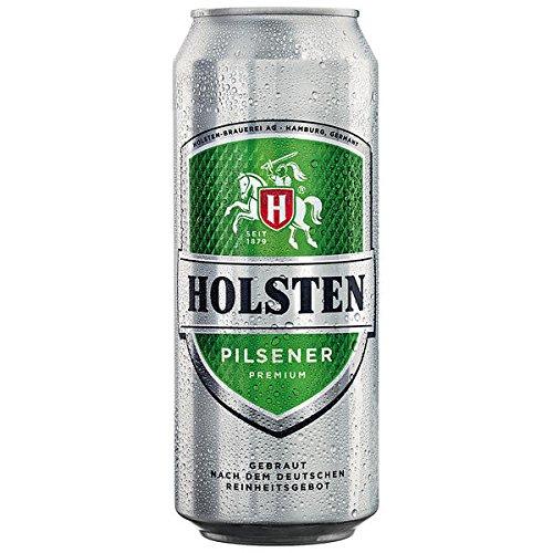 24-dosen-holsten-pilsener-a-05l-orginal-inc-600eur-pfand-48-vol