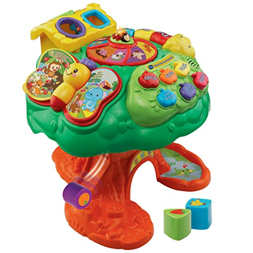 vtech-181205-centre-dactivite-super-arbre-des-decouvertes