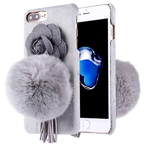 fundas-y-estuches-para-telefonos-moviles-para-el-iphone-7-mas-la-flor-de-camelia-3d-piel-peluda-cubi