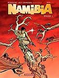 Namibia. Episode 2 | Leo (1944-....). Auteur