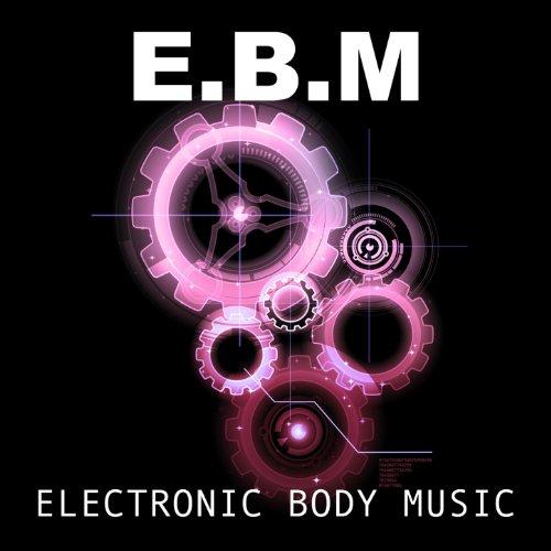 EBM Beats, Vol. 1