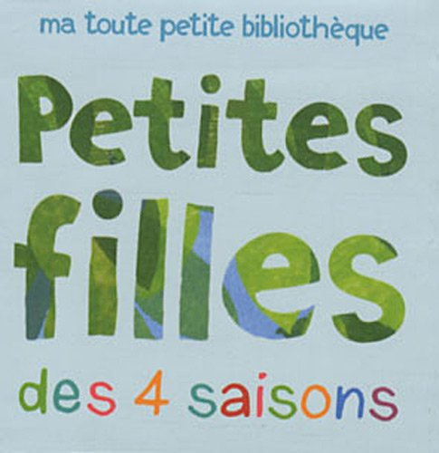 petites-filles-des-4-saisons