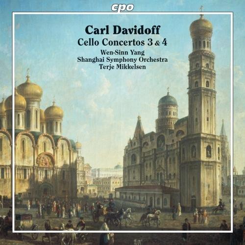 davidoff-tchaikovsky-cello-concertos-cello-concertos-nos3-4-pezzo-capriccioso-andante-cantabile