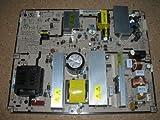 BN44-00167C BN4400167C HU09364-7008A SAMSUNG LE40F86BD POWER SUPPLY