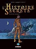 L'Histoire secrete T35. Roswell