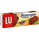 Lu Biscuits Bastogne - ( Prix Par Unité ) - Envoi Rapide Et Soignée