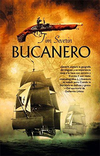 Bucanero (Best seller)