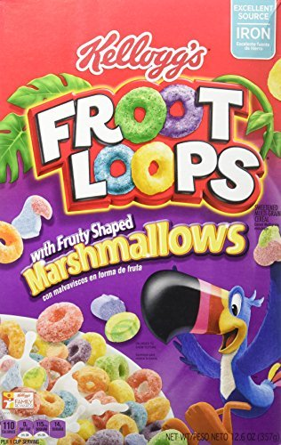 kelloggs-froot-loops-cereal-marshmallow-126-ounce-boxes-pack-of-2-by-kelloggs