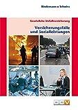 Gesetzliche Unfallversicherung: Versicherungsfälle und Sozialleistungen