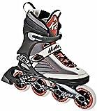 K2 Skates Moto 90 M, Größe MEN: U.S. 8, EU 40,5, U.K. 7