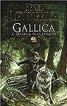 Gallica L'intégrale de la trilogie par Loevenbruck