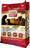 Mac's Soft Huhn, 1er Pack (1 x 5 kg)