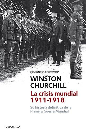la-crisis-mundial-ensayo-historia