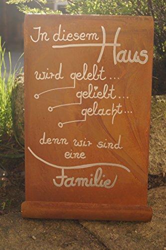 edelrost-tafel-in-diesem-haus-wird-gelebt-familienspruch-mit-welle-gedichttafel-spruch-geschenk-schild-metall-2