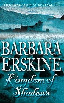 Kingdom of Shadows by [Erskine, Barbara]