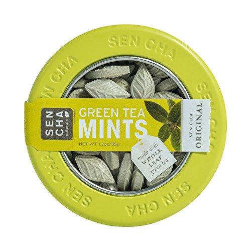 sen-cha-original-green-tea-mint-28g-pack-of-3