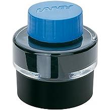 Lamy T51 08927 - Tinta, color azul