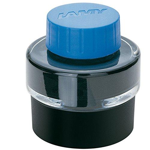 Lamy 1208927 Tinte T 51, blau